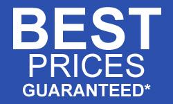 home-best-price-2.jpg