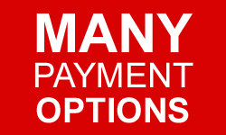 home-payment-options-2.jpg