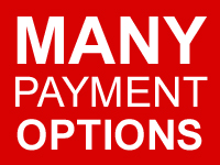 home-payment-options.jpg
