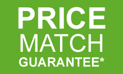 home-price-match-2.jpg