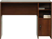 Origins Cherry Desk