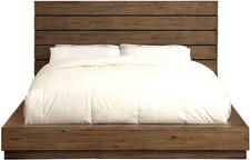 Lawson Bed