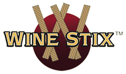 ade76-winestix.png