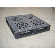 "#P37 - 37"" Pallet for Apollo Tanks and Cylindrical 200 & 300 tanks"