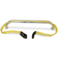 #ALS1 - Apollo Lift Strap and Spreader Bar Assembly