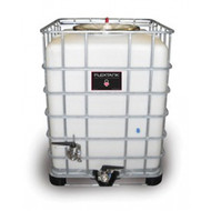 9.     300 Gallon Stacker Dexter Flextank Maturation Pallet Tank