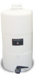 4.1     Flextank 70 Gallon ECO Maturation Tanks, 4 pack Bundle, on PL1-$115 Freight Incl, FOB Vancouver, WA