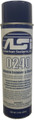 ASI #0240 ADHESIVE REMOVER & CLEANER 14 OZ. AEROSOL CAN