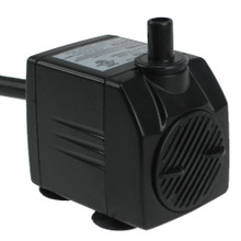 Wall Fountain HF-JR350 Pump