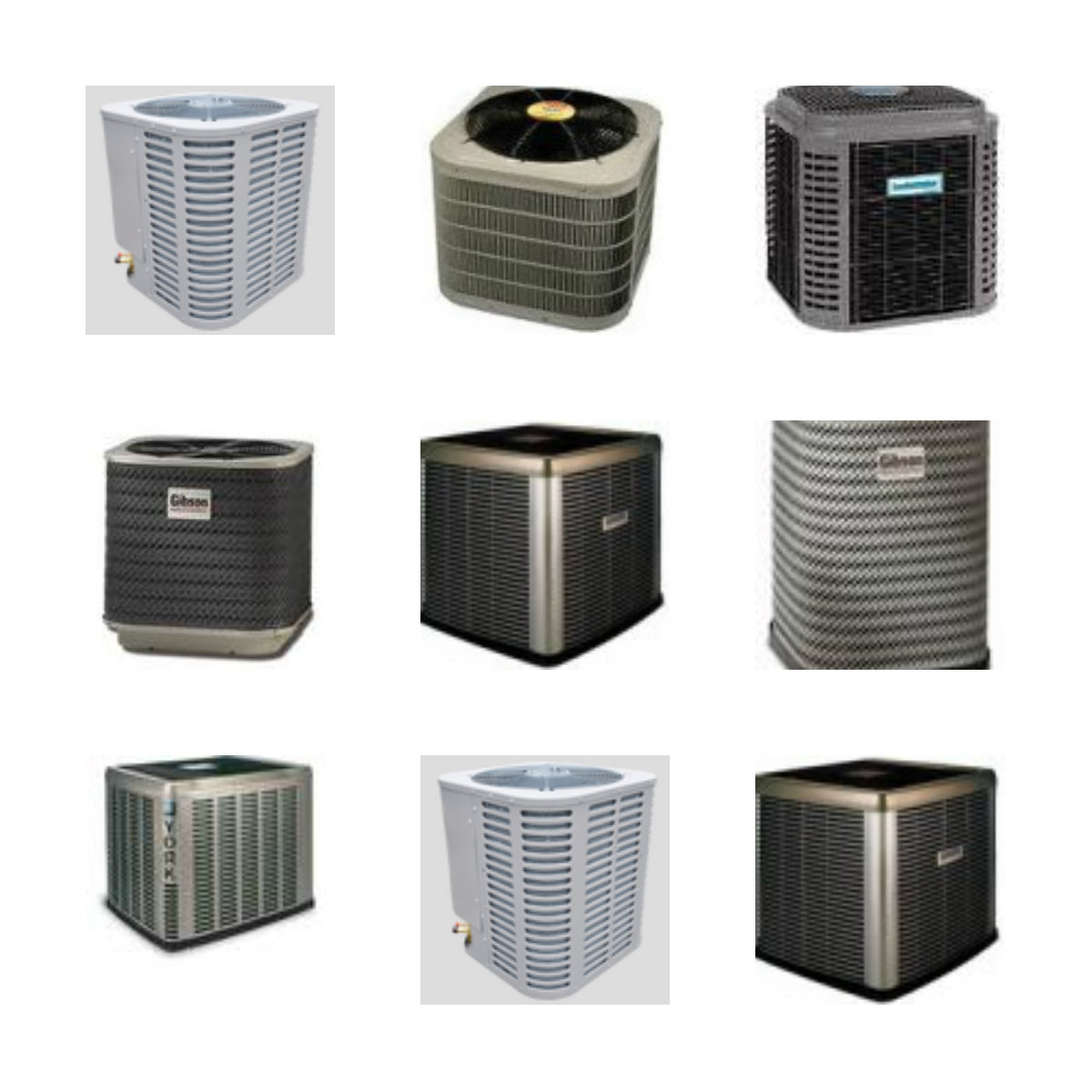 buy-heat-pumps-surplus-prices.jpg