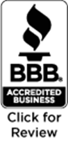 shurail-bbb-better-business-bureau-review.png