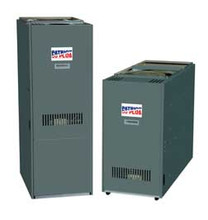 Patriot comfort aire oufa75 d3 highboy oil furnace for Oil furnace motor cost