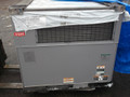 Bryant 3.5 Ton Cooling 90,000 BTU Package Unit 3/208-230V 3 phase