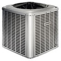 Luxaire 3.5 Ton 13 Seer AC Condenser R410A 3/208-230V  3 Phase