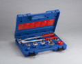 BLUE EXPANDER CASE-Only