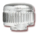 "Metal-Fab 4"" Vent Cap High Performance"