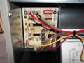 Nordyne 624754 EXV Control Board For IQ Drive Air Handler