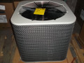 Nordyne JS4BE-060 5 Ton 14 SEER R410A  AC w/Coil/Lineset/Acc