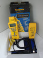 Fieldpiece HG1 HVAC Guide System Analyzer