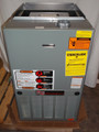 Ruud UGLL-12NARMR 120,000 BTU 80% Efficient Two Stage Downflow Gas Furnace