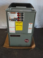 Ruud UGGD-12NRCMS 120,000 BTU 92% Eff Modulating Dedicated Downflow Gas Furnace