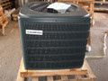 York Guardian RHP13R244S21 2 Ton R410A 13 Seer Heat Pump Condenser Only