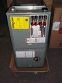 Ruud UGJD-07NMCKS 75,000 BTU 94.8% Eff Modulating Horizontal Gas Furnace