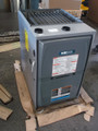 Airease A97USMV135D20S 132,000 BTU 97% Eff  Modulating Variable Speed Furnace