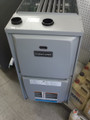 Concord 95G2UH045BV12 44,000 BTU 95% Eff  Two Stage Variable Speed Gas Furnace