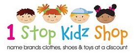 1 Stop Kidz Shop LLC