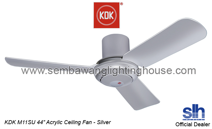 Installation Cost for KDK Fans (All product price exclude installation ...