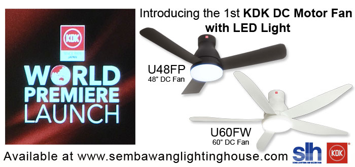 kdk-u48fp-u60fw-global-launch-sembawang-lighting-house.jpg