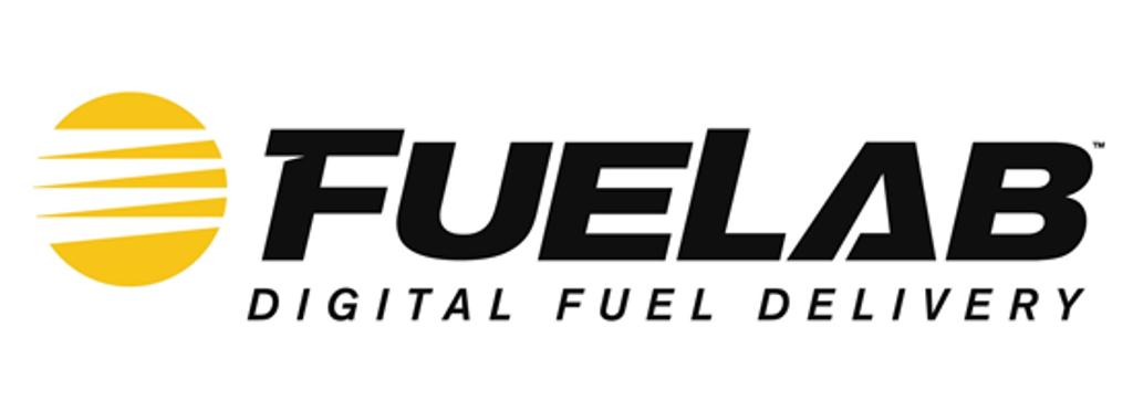 H/E Series Fuel Pump 47403
