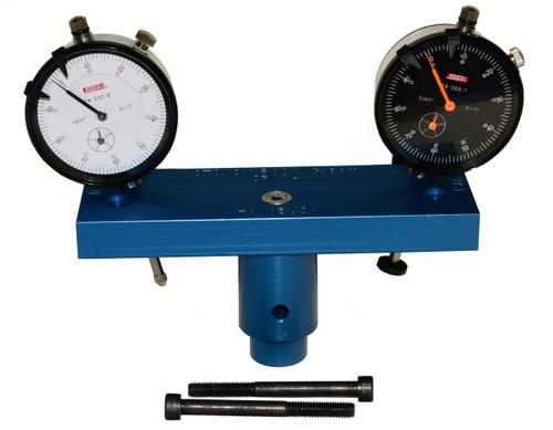 Cam Timing Apparatus