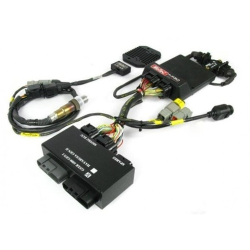 MoTeC M130 Plug In ECU Kit