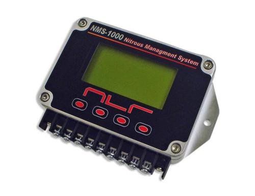 NLR NMS-1000 Progressive Nitrous Controller
