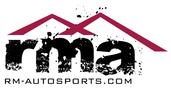 RM Autosports