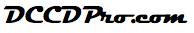 dccdpro-logo.jpg