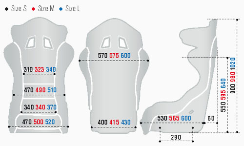 ergo-sizing-chart-2012.jpg