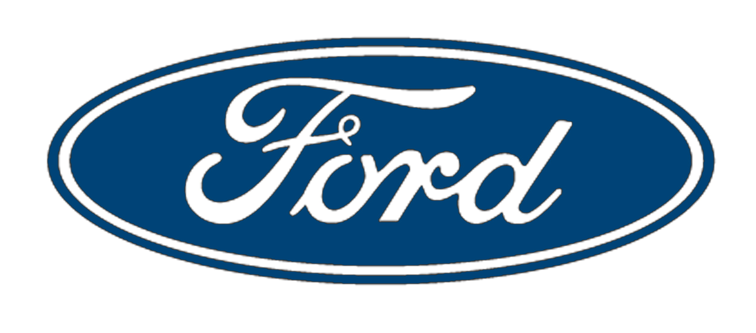 ford-emblem.jpg