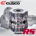 Cusco LSD Type - RS Rebuilt Kit - FRONT  (Subaru Impreza / WRX / STI)