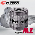 Cusco LSD Type - MZ Rebuilt Kit - FRONT  (Subaru Impreza / WRX / STI)
