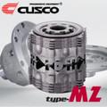 Cusco LSD Type - MZ Rebuilt Kit - REAR  (Subaru Impreza / WRX / STI)