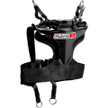 Hybrid S - 3-Point Compatible
