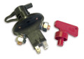Terratrip FIA Battery Master Switch