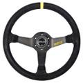 Sparco R 345 Steering Wheel (350 x 63)