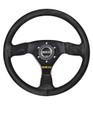 Sparco R 323 Steering Wheel (330 x 39)