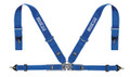 Sparco 4PT Belt Harness