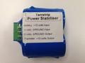 Terratrip Power Stabilizer for all tripmeters