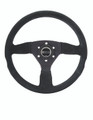 Sparco Carbon 385 Steering Wheel (330 x 30)